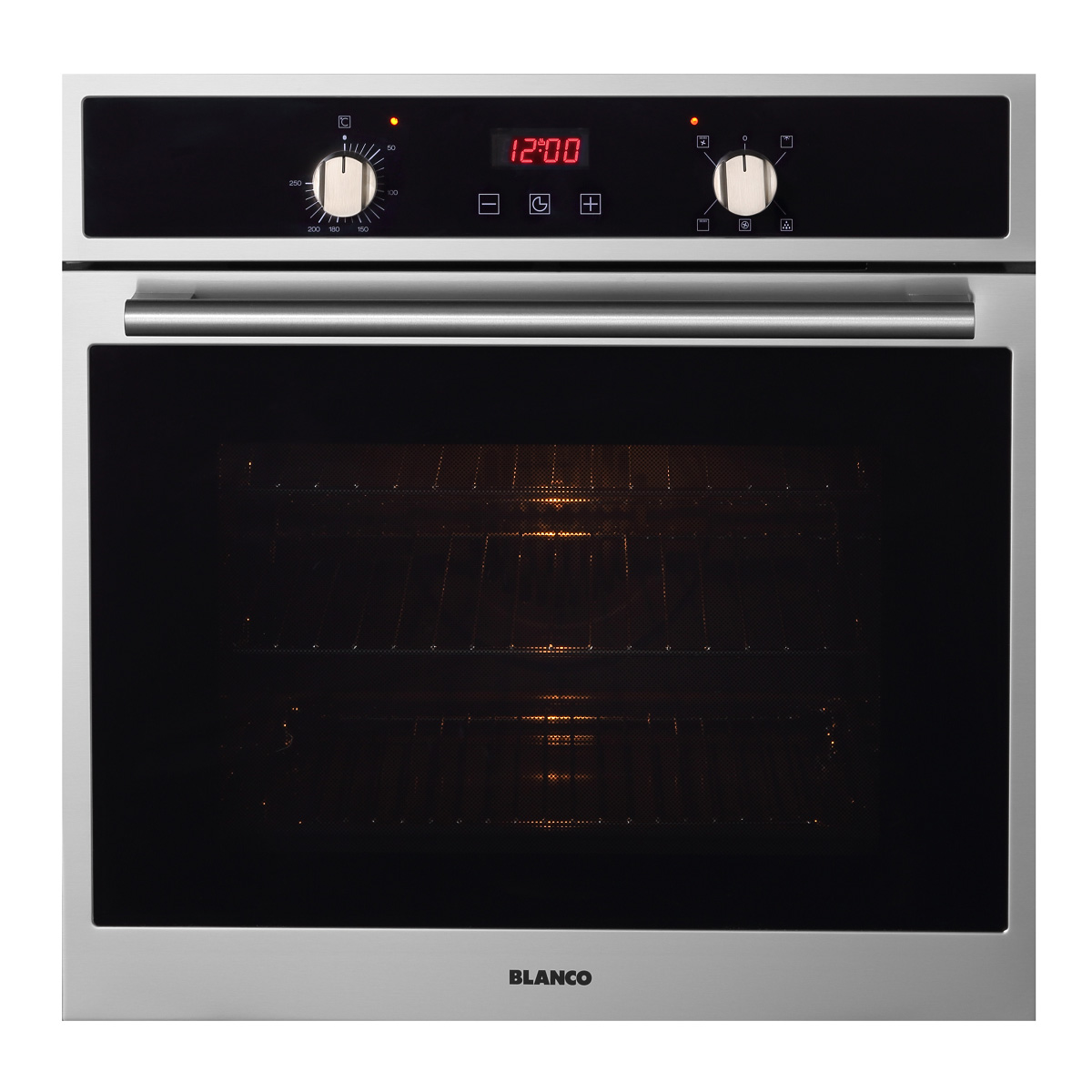 Blanco BOSE665X Electric Wall Oven