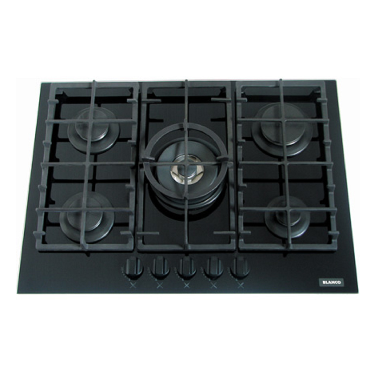Blanco Gas Cooktop CGG705WFFC