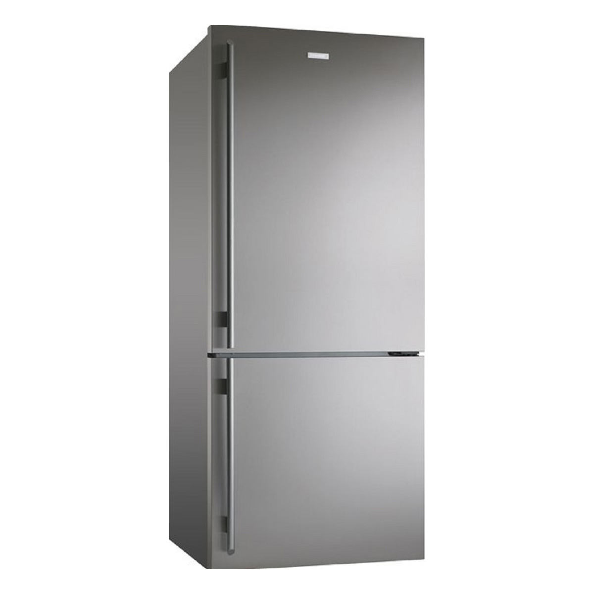 Electrolux 430L Bottom Mount Fridge EBM4307SC-L 38849