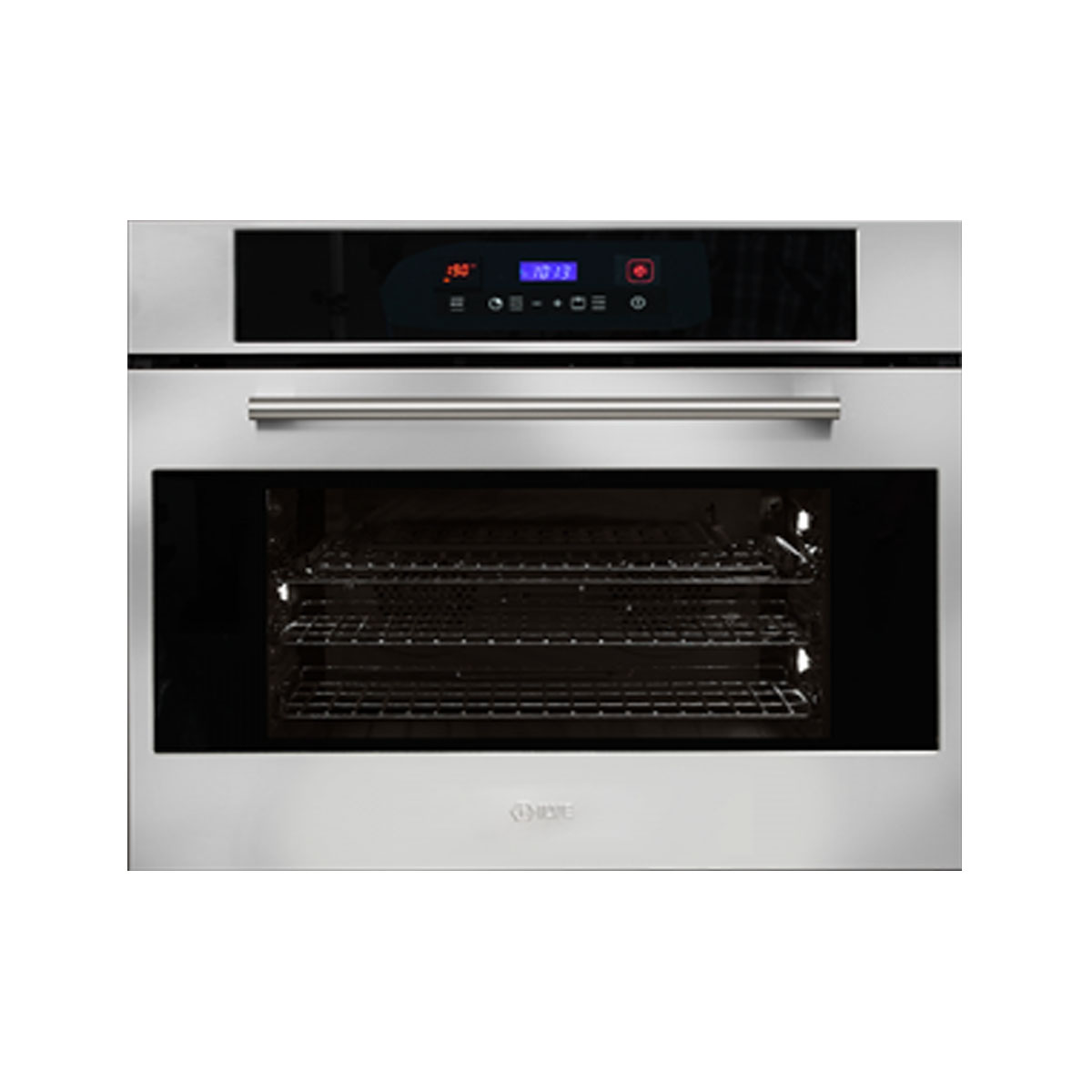 Ilve Ilo759xp 75cm Pyrolytic Oven Up To 60 Off
