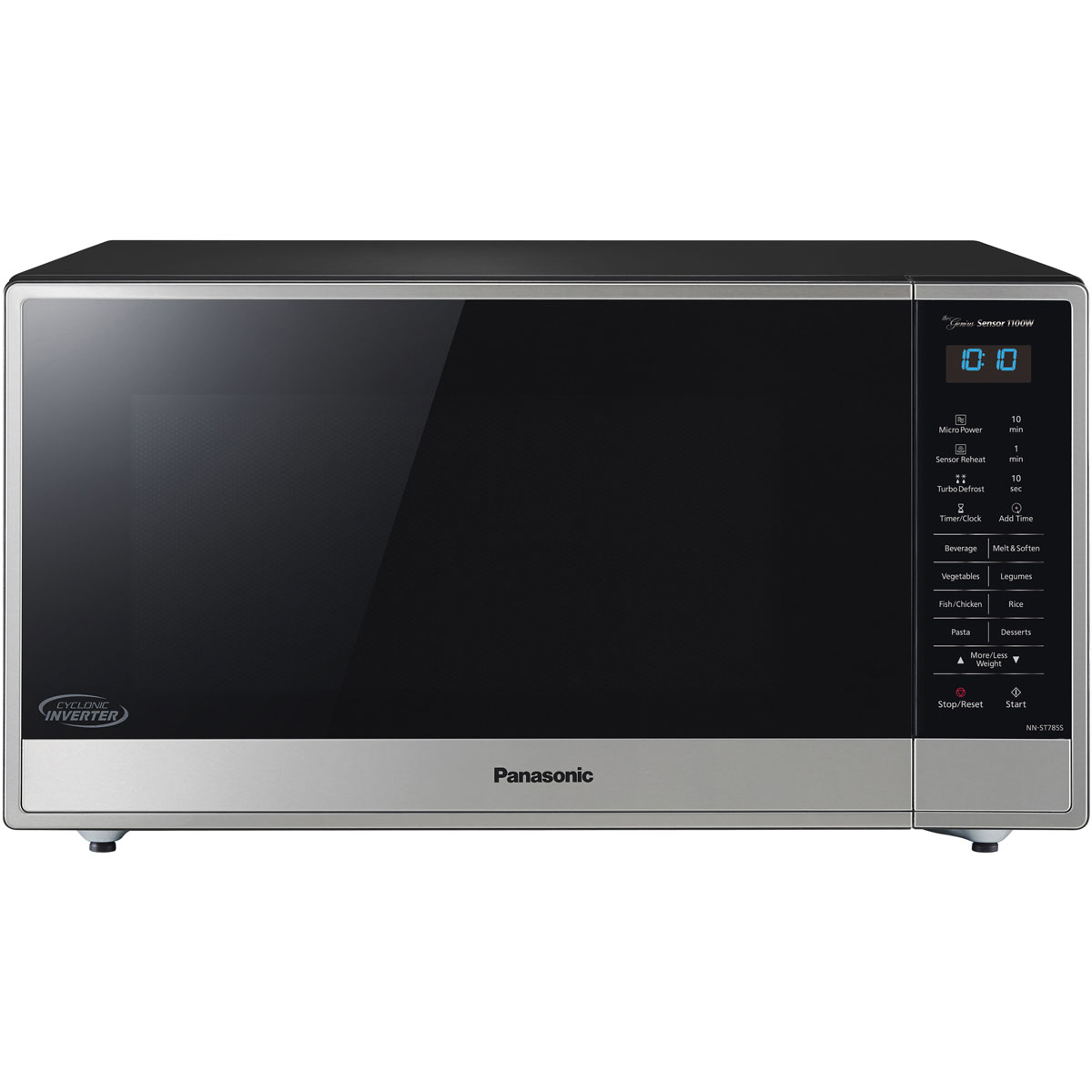 Panasonic Appliances Online Home Clearance