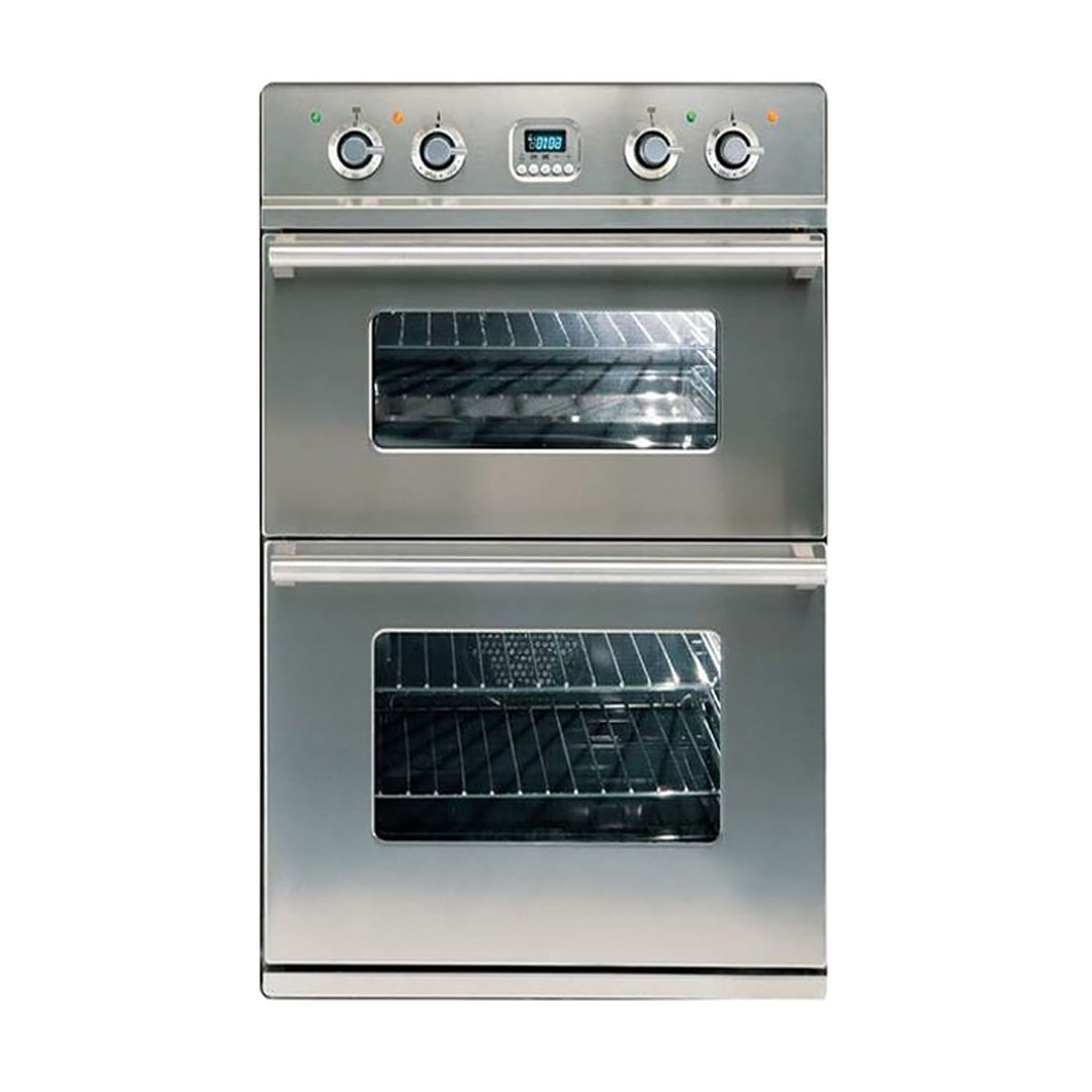 Ilve 201WMPSS 60cm Electric Built-In Oven 38265