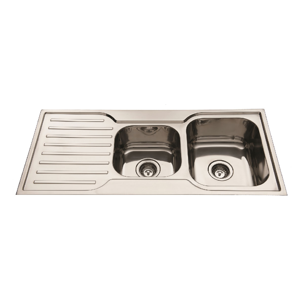 Everhard Sink 73144