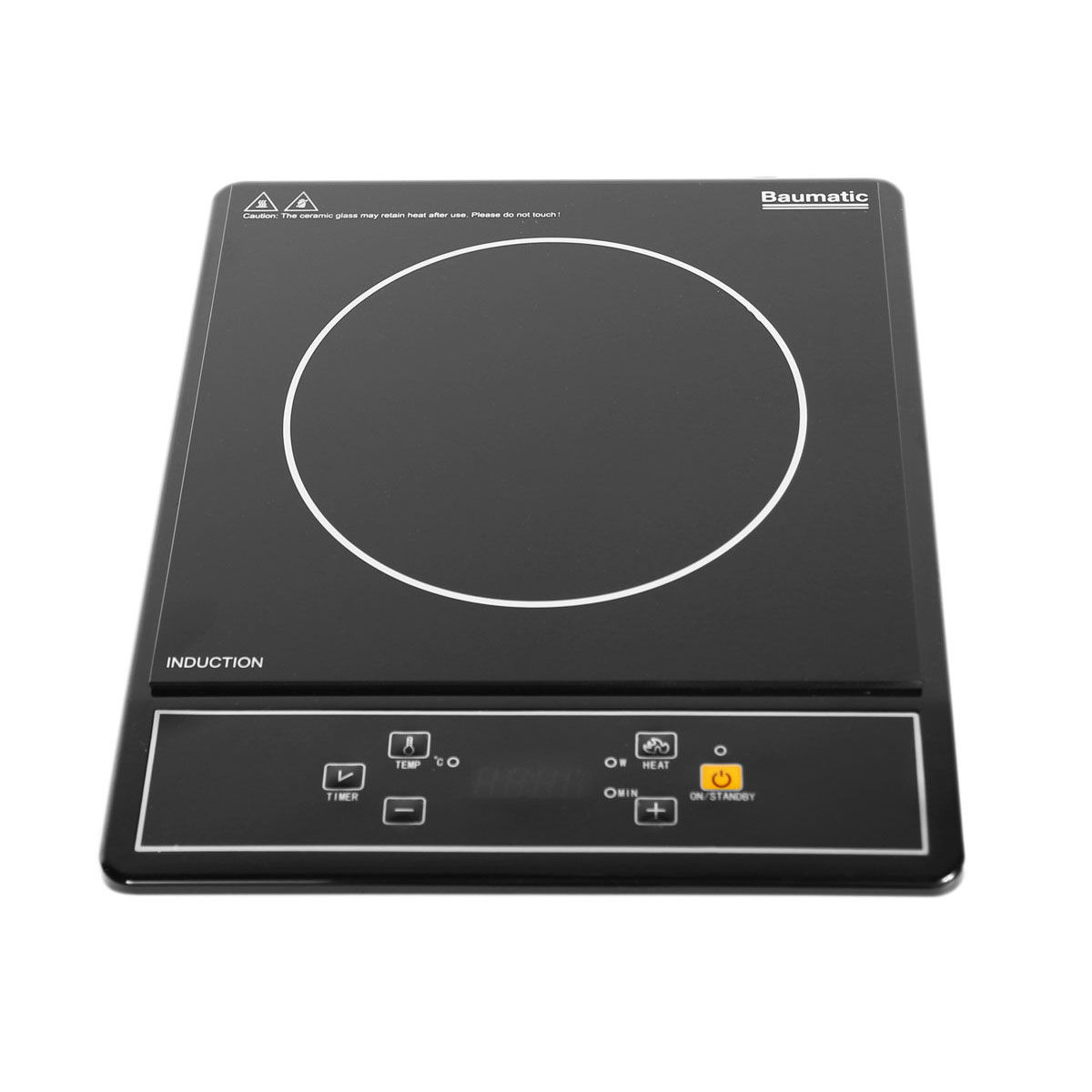 Induction Cooktop Portable Reviews 28 Images The Best