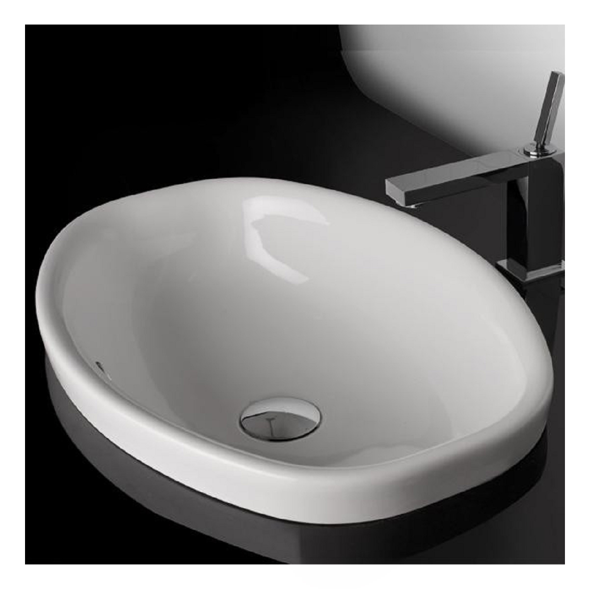 Studio Bagno Appliances Online | Home Clearance