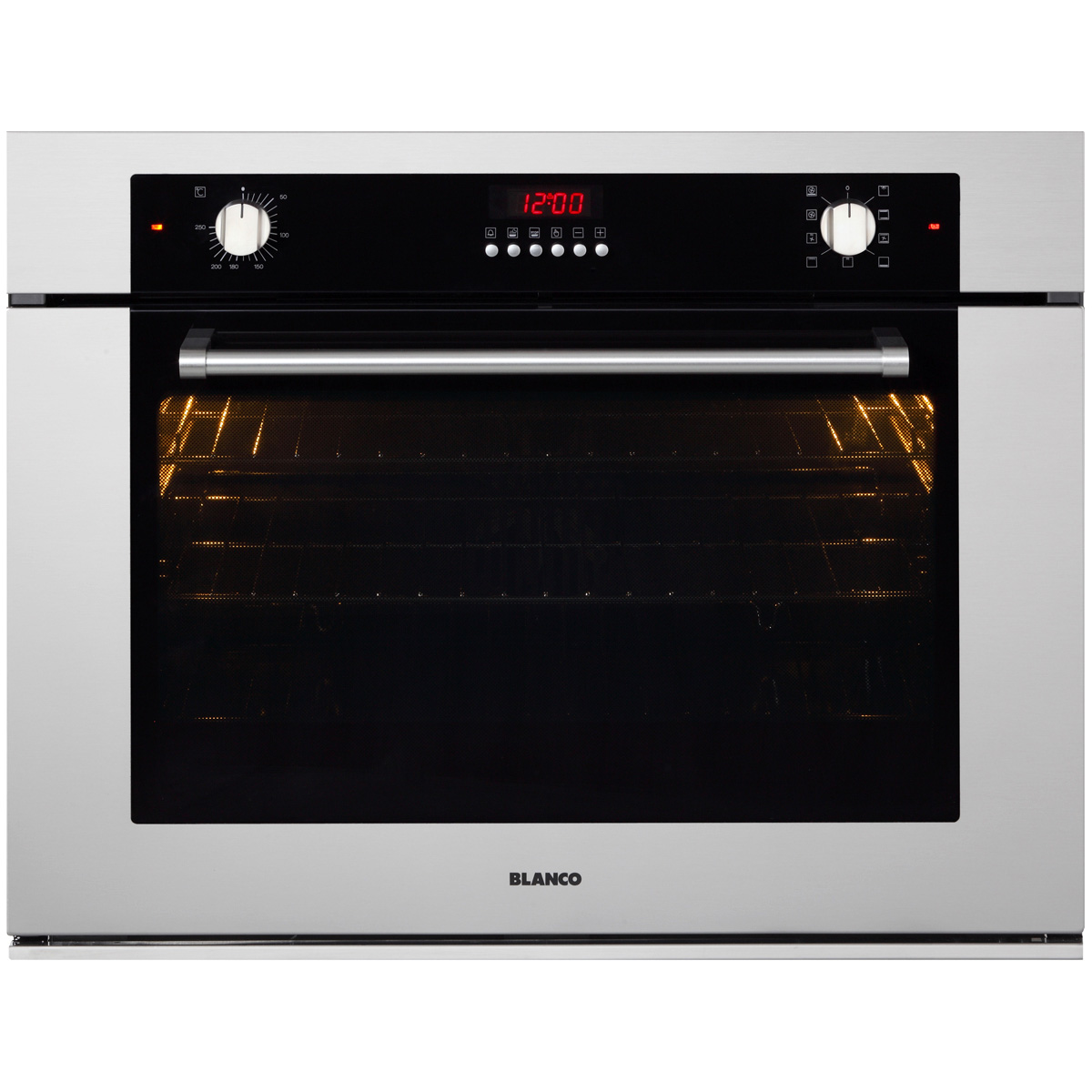Blanco BOSE709M 75cm Electric Wall Oven
