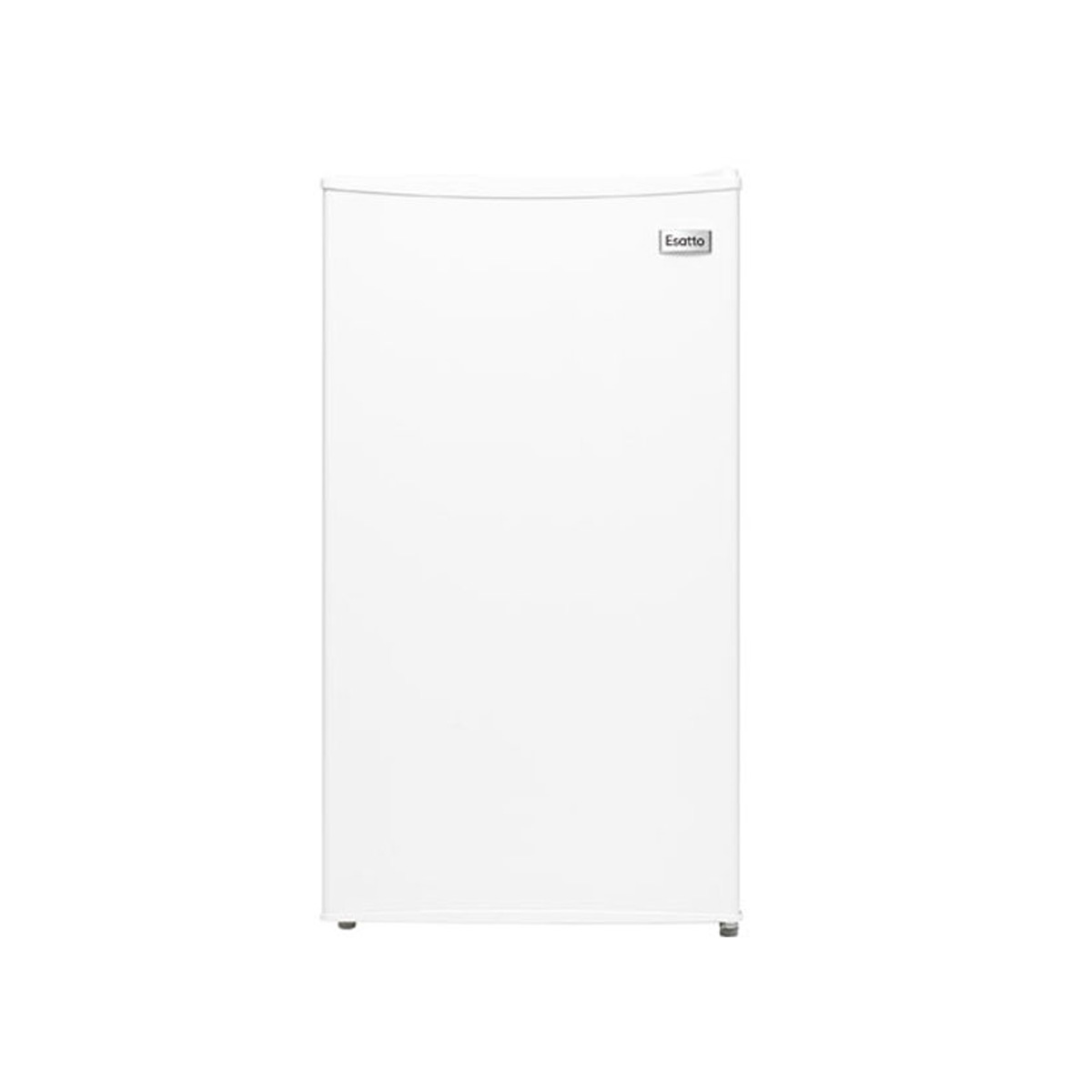 Esatto EBF112W 112L Bar Fridge