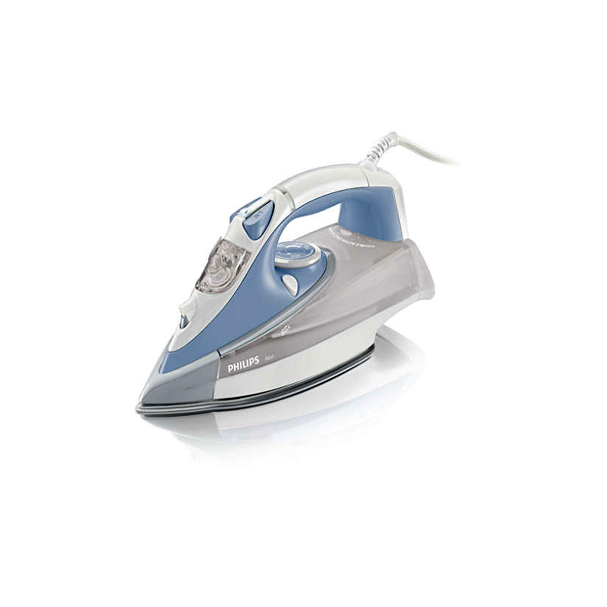 Philips GC4856 Azur Steam Iron
