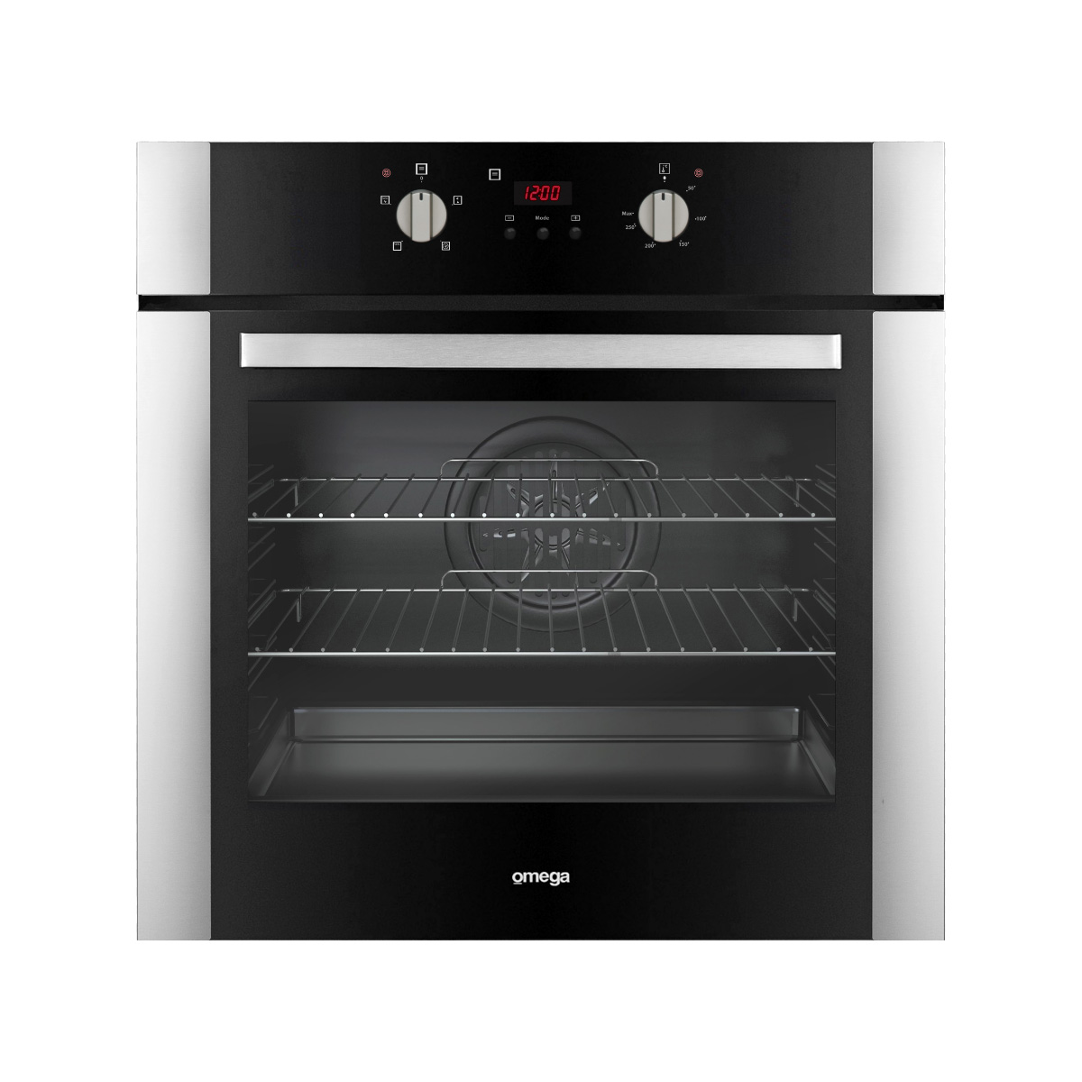 Omega Electric Oven OO664X