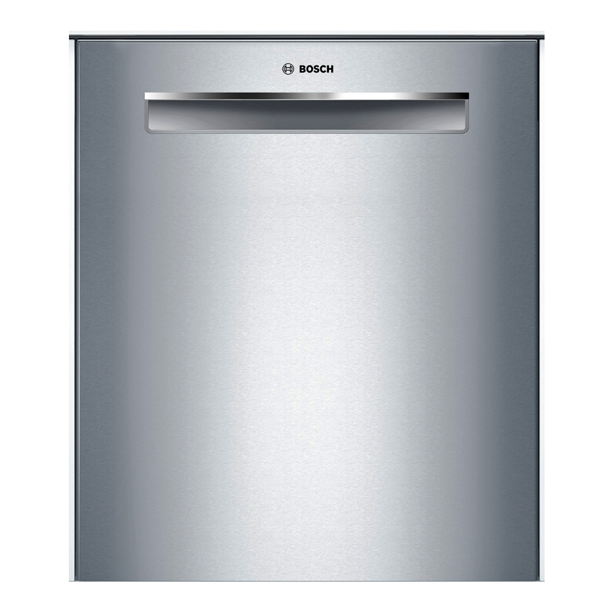 Bosch Under Bench Dishwasher SMP68M05AU