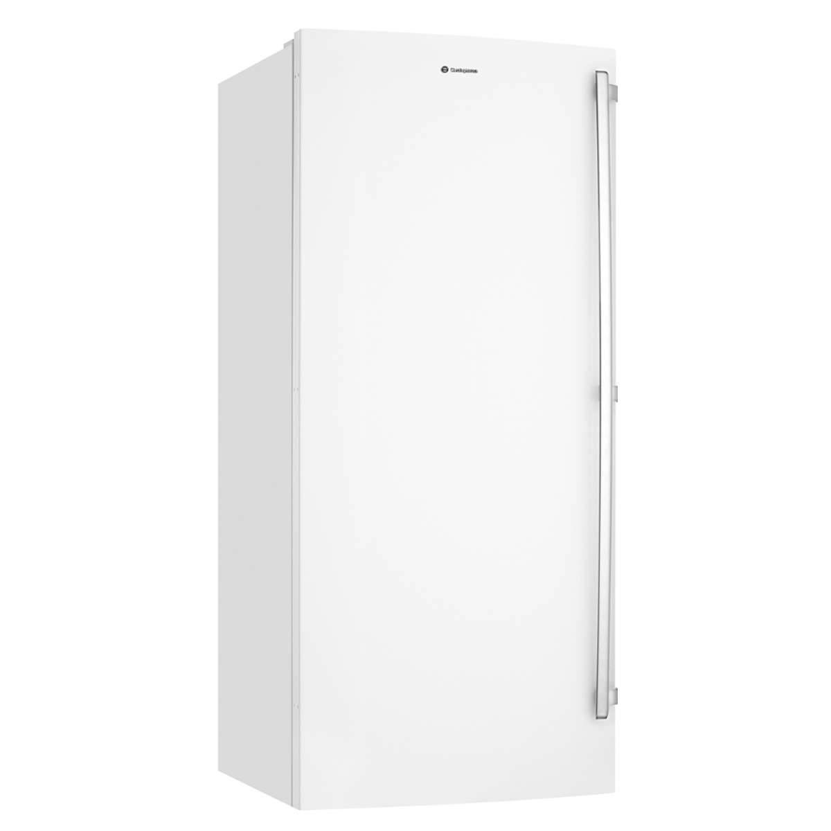 Westinghouse WFB4204WA 425L Upright Freezer