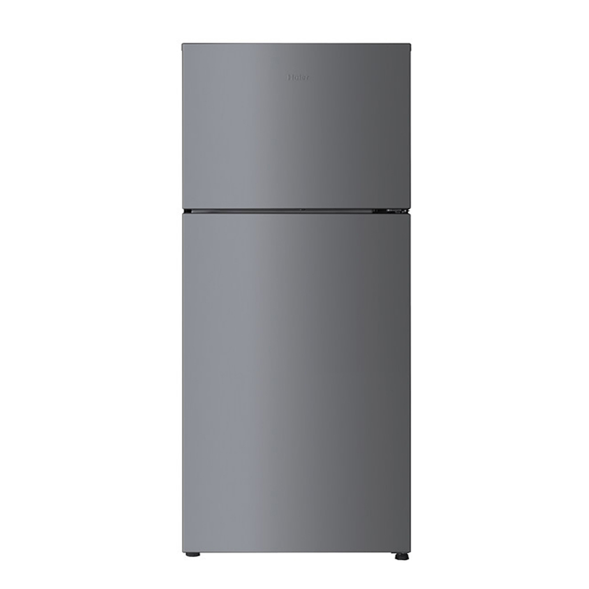 Haier 224L Top Mount Fridge HRF224FS2