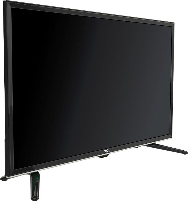 TCL L55D2700F 55 Inch 139cm Full HD LED LCD TV 42974