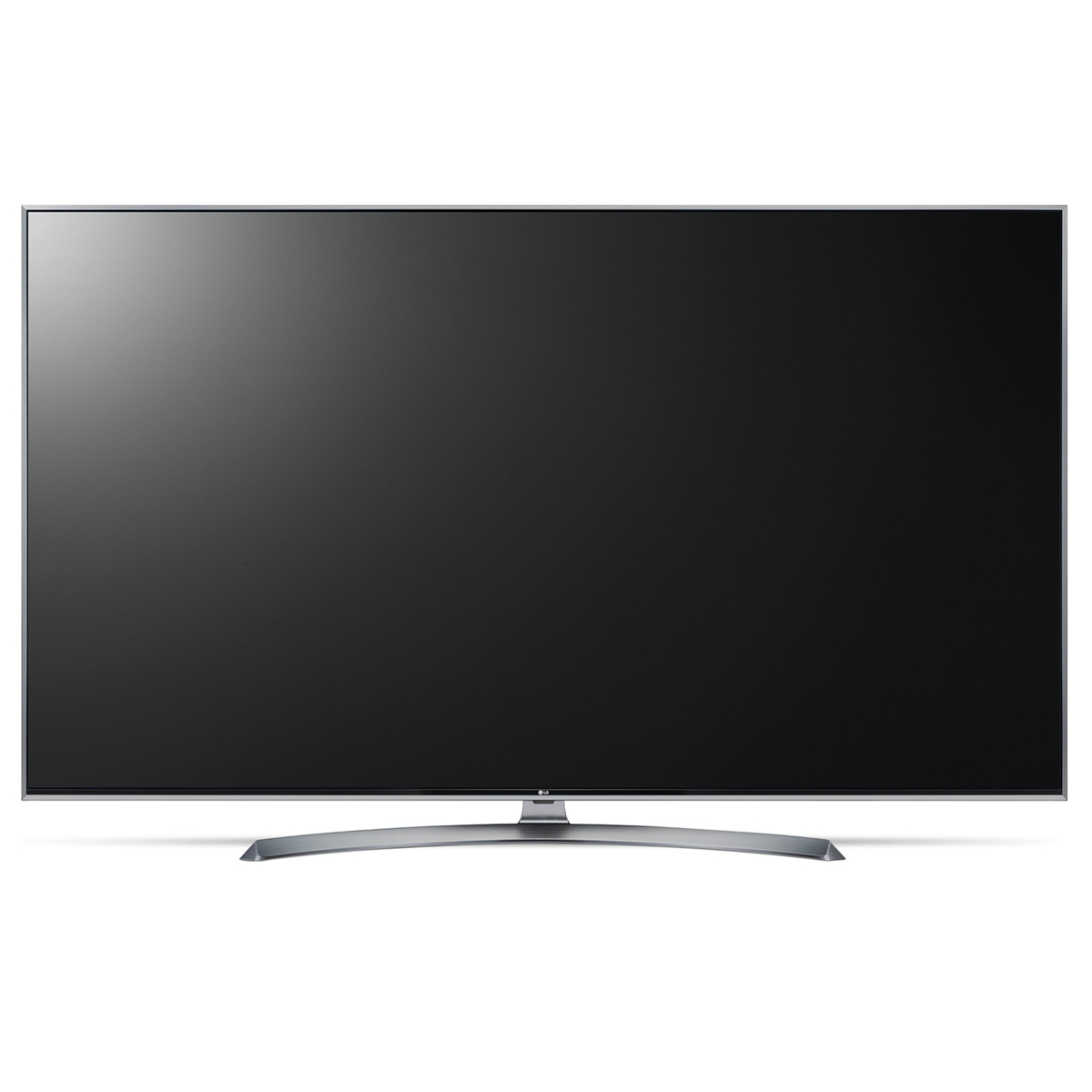 LG 49UJ752T 49 Inch 123cm Smart 4K Super UHD LED LCD TV