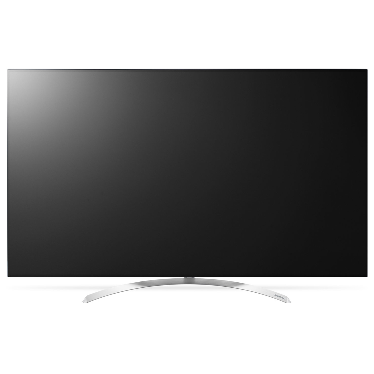 LG 60SJ850T 60 Inch 151cm Smart 4K Super UHD LED LCD TV
