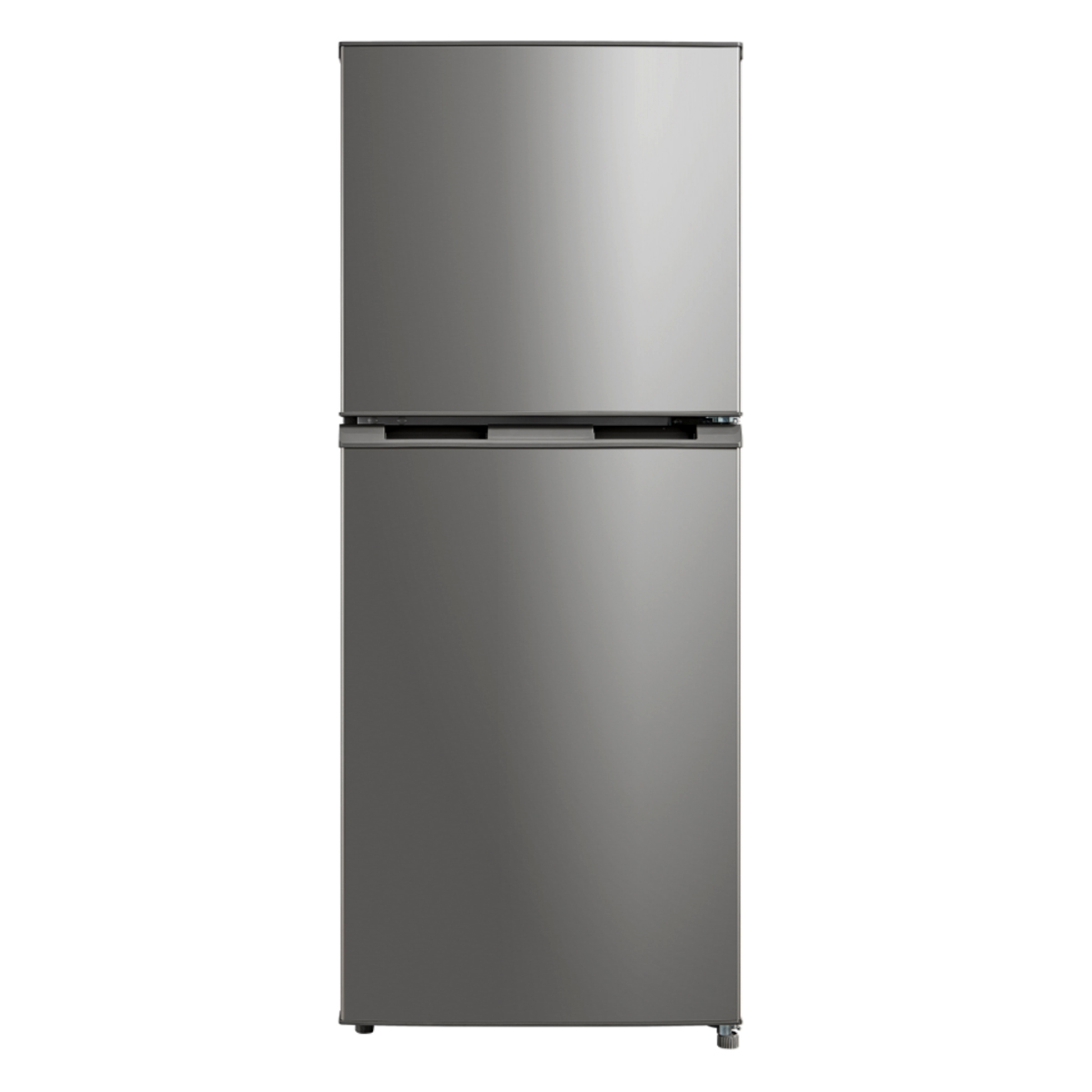Esatto ETM207X 207L Top Mount Fridge