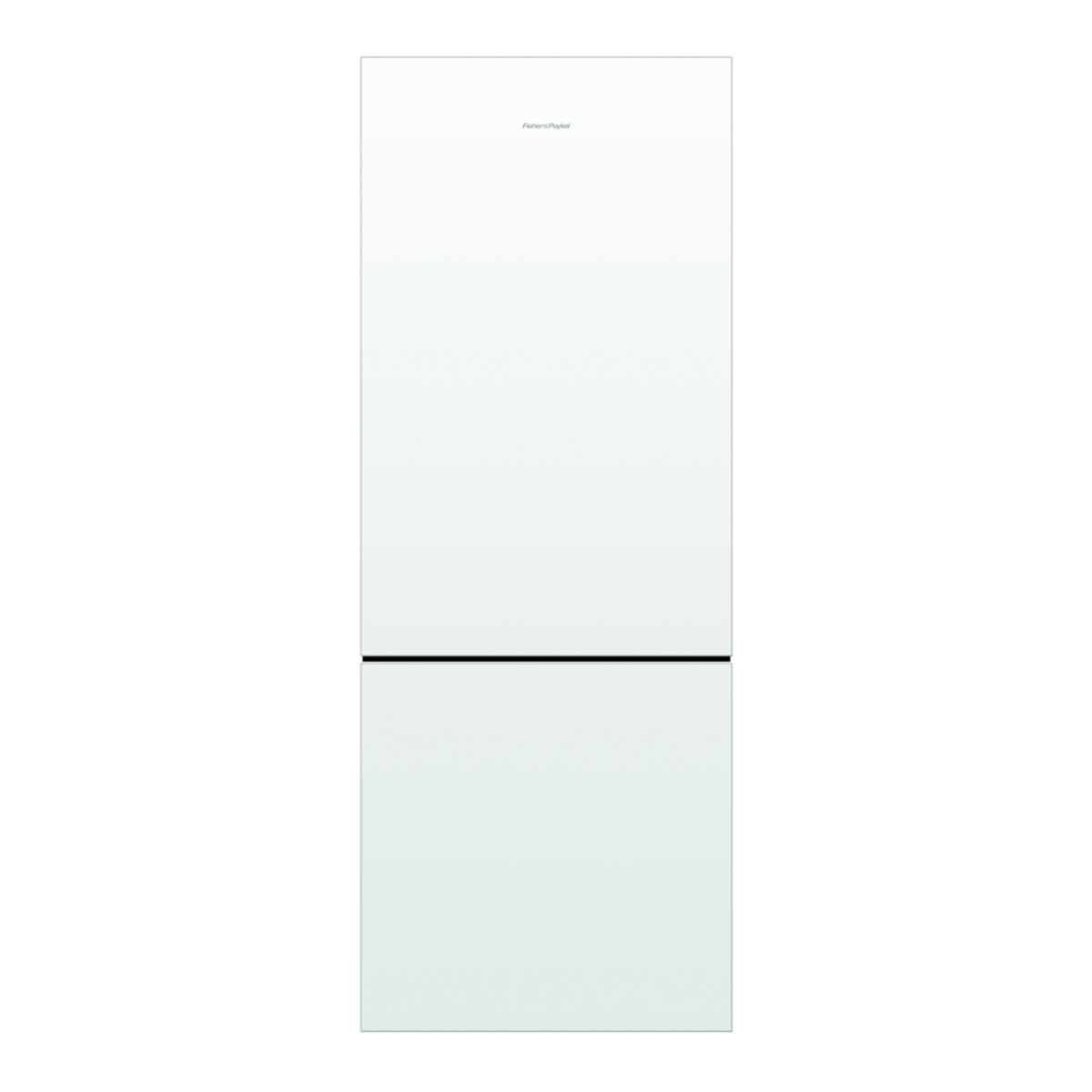 Fisher & Paykel RF402BLYW6 403Litres Bottom Mount Fridge 43848
