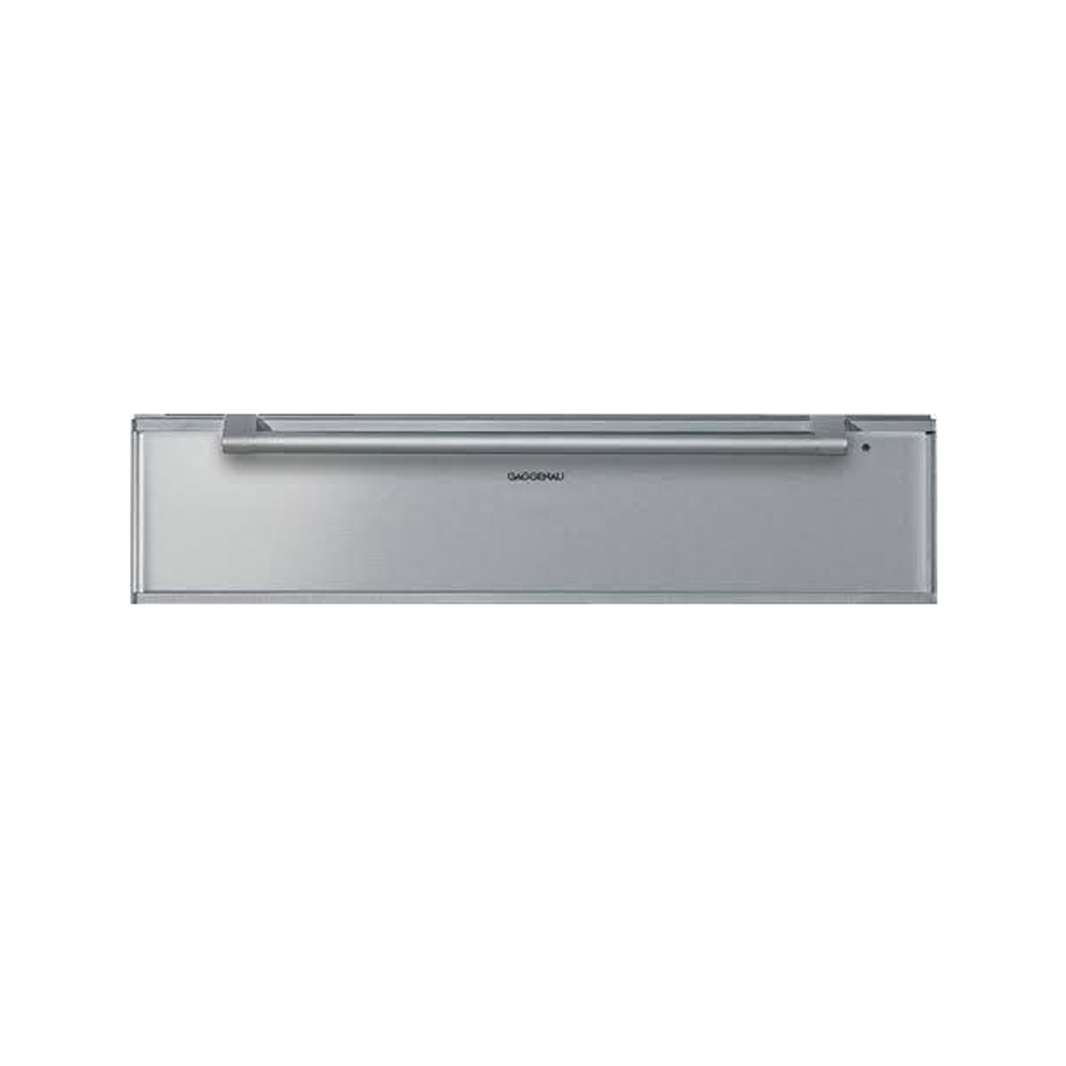 Gaggenau WS261-131 Warming Drawer
