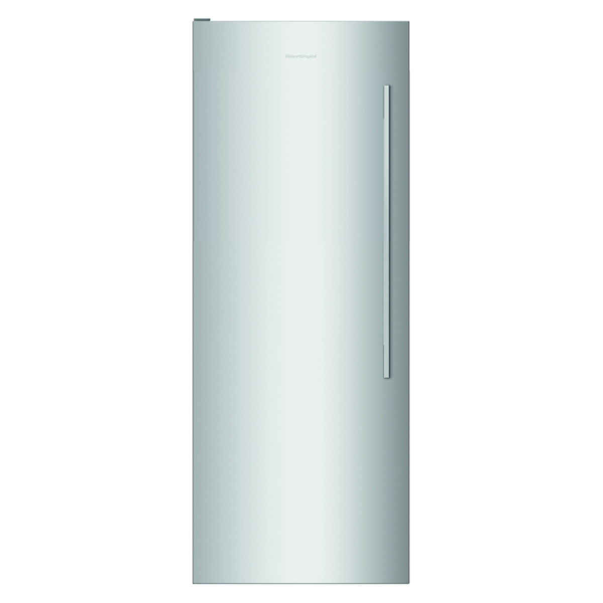 Fisher & Paykel E450LXFD1 451L Upright Fridge