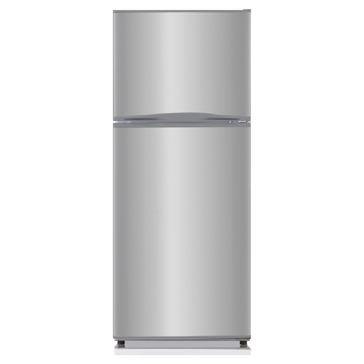 Esatto ETM292X 292L Top Mount Fridge