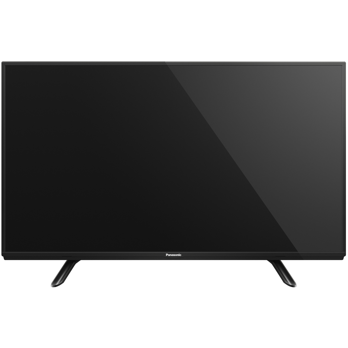 Panasonic TH-40D400A 40 Inch 101cm Full HD LED LCD TV