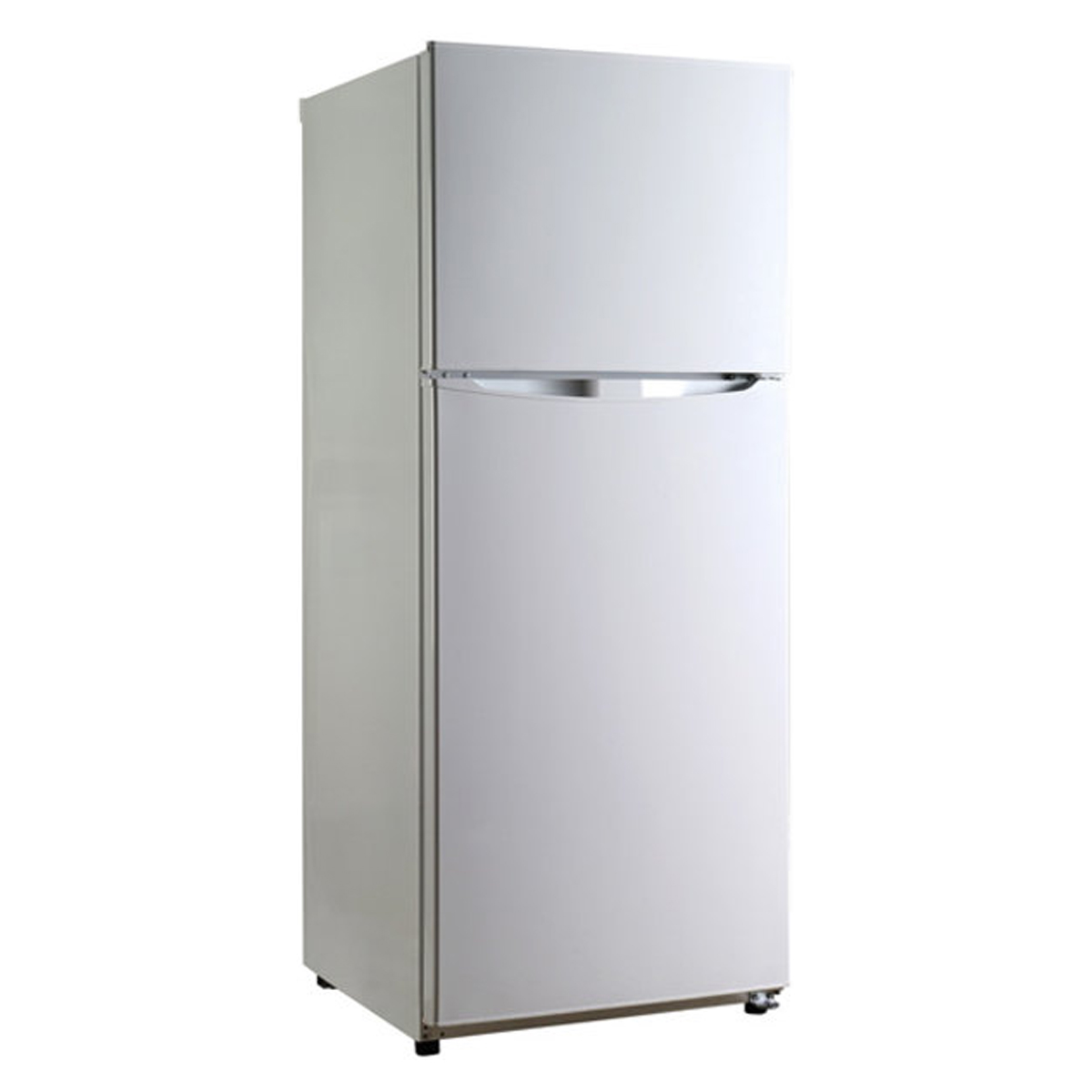 Esatto 400L Top Mount Fridge RTM400X
