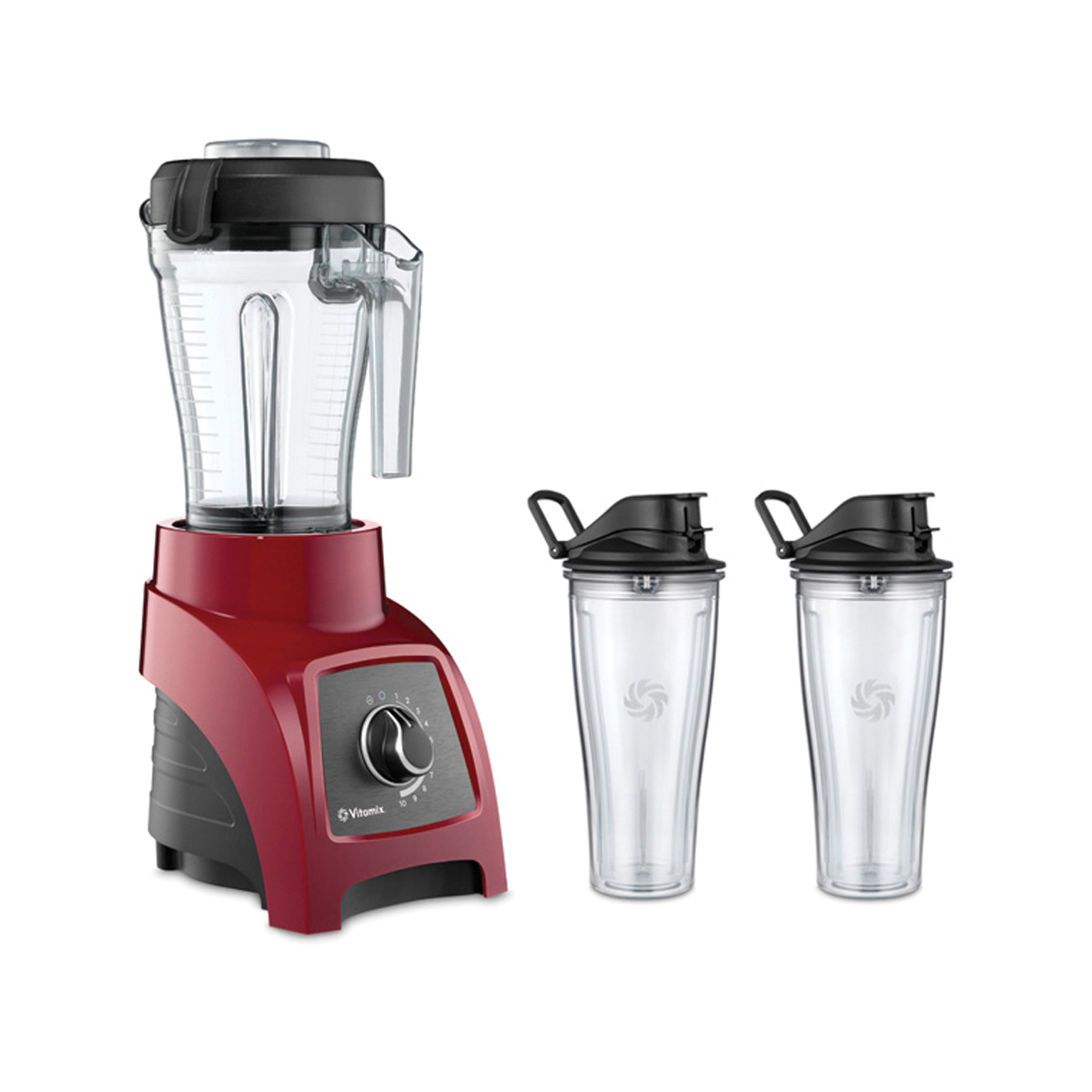 Vitamix S30 058767 Blender