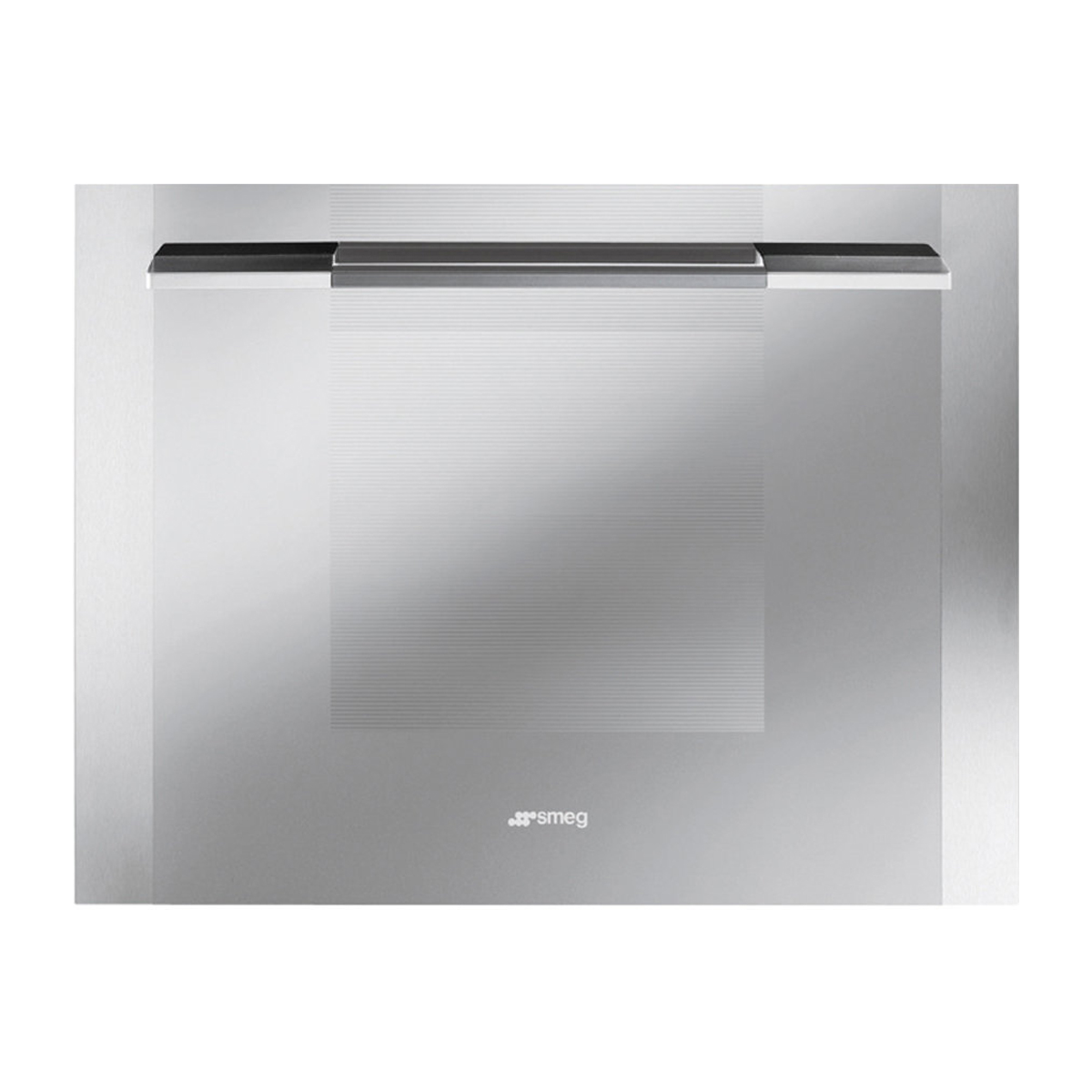 Smeg SAP1128 597mm Electric Built-In Pyrolytic Oven 49192
