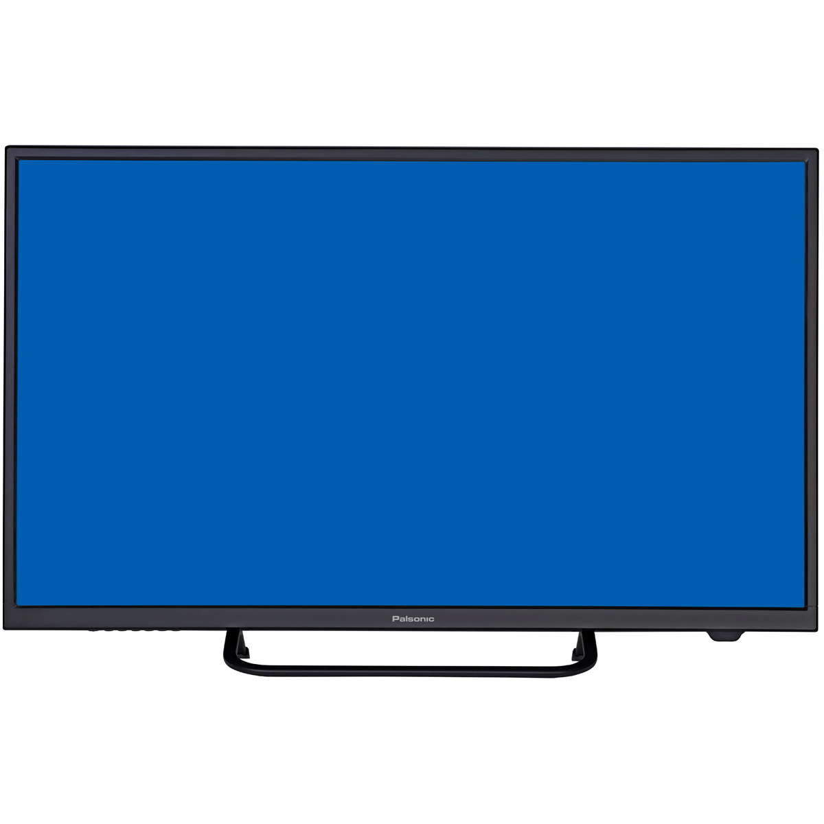 palsonic tftv805led 31 5 inch 80cm led lcd tv home clearance. Black Bedroom Furniture Sets. Home Design Ideas