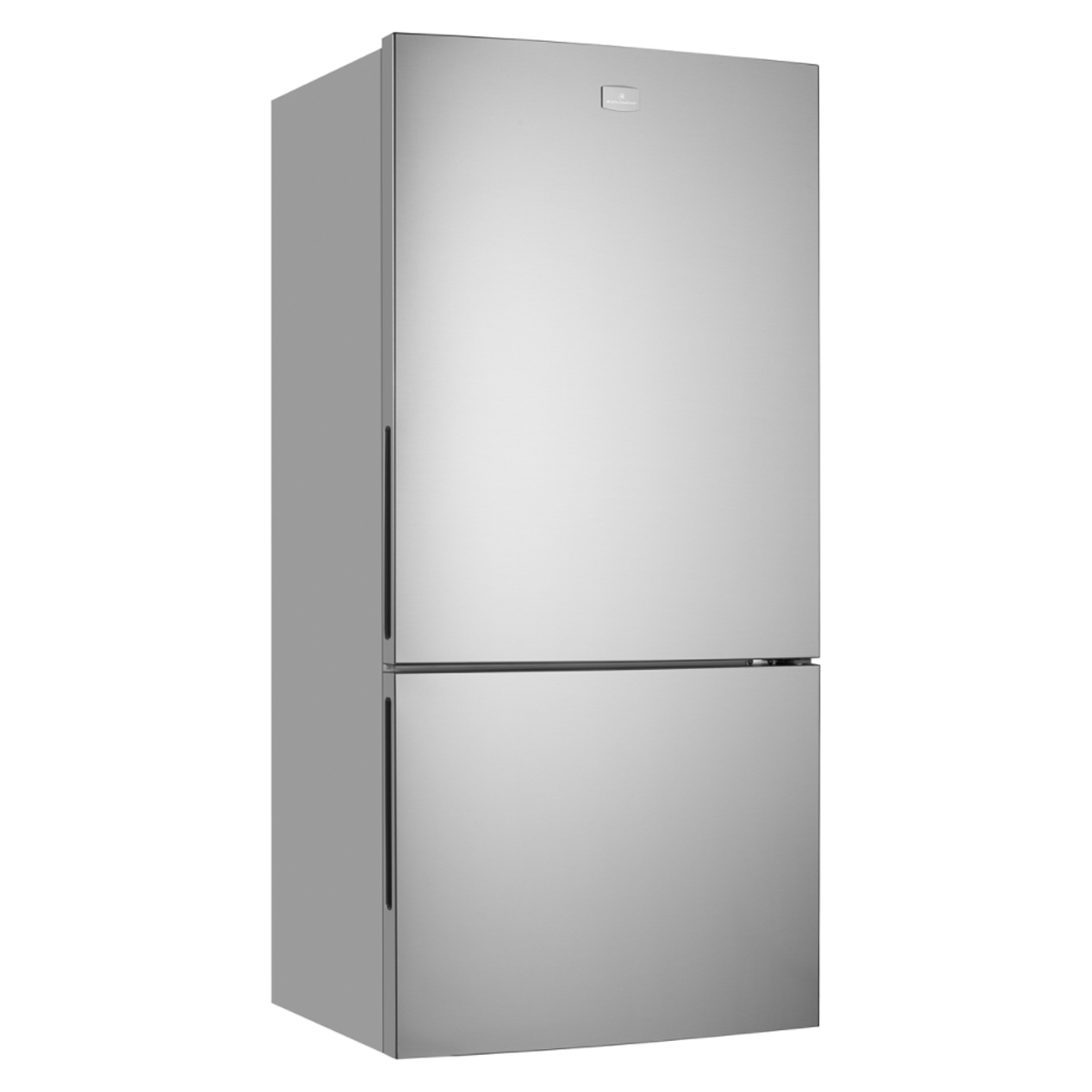 Kelvinator KBM5302AA 530L Bottom Mount Fridge
