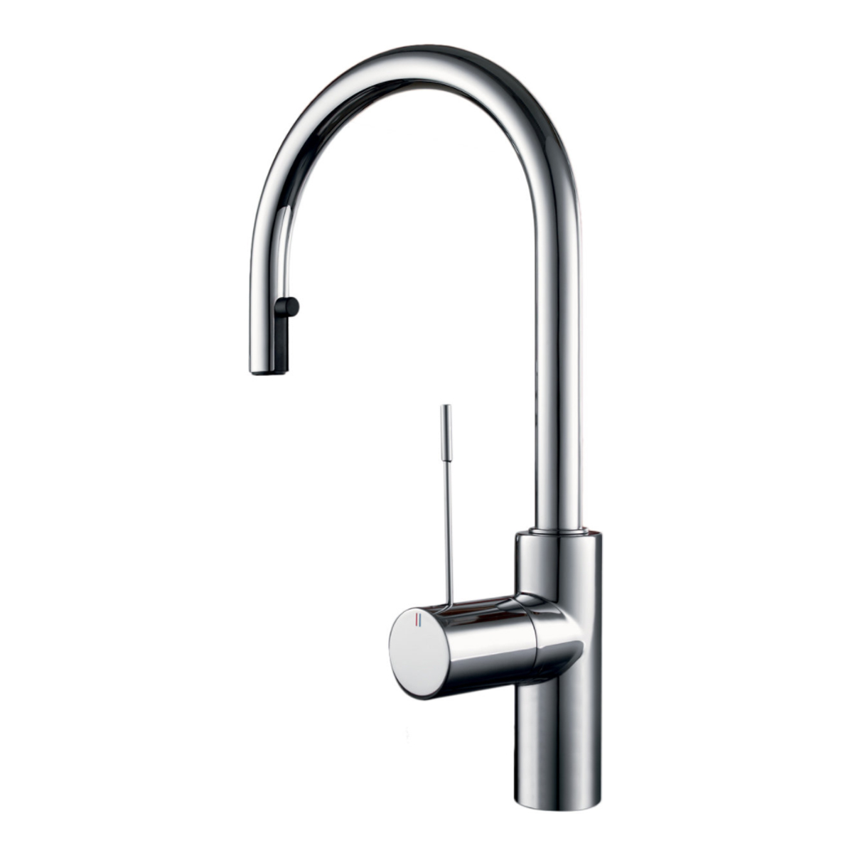 Kwc 10151102000 Ono Pull-out Tap