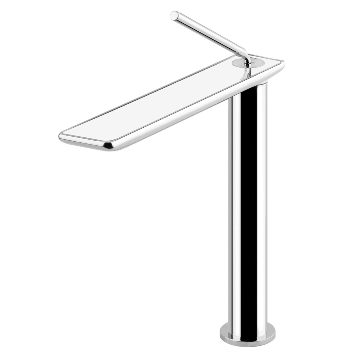 Gessi 38510 Ispa Kitchen Mixer Tap