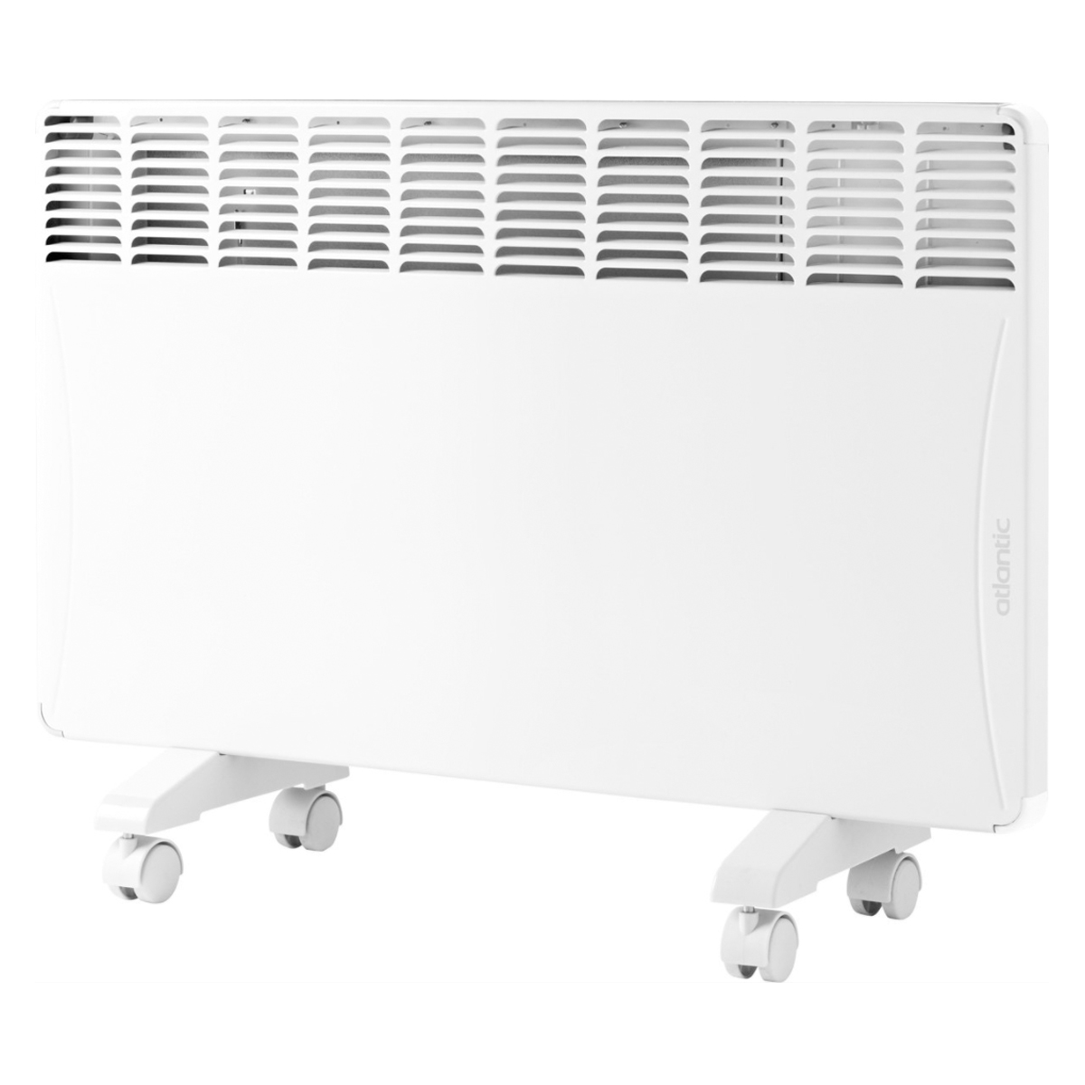 Atlantic 592100 Artisan Electric Panel Heater 88452