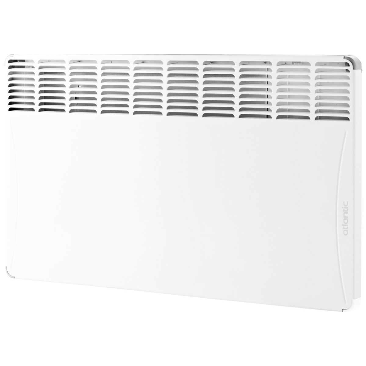 Atlantic 592100 Artisan Electric Panel Heater 88451