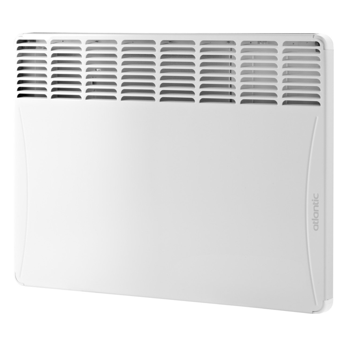 Atlantic 592150 Artisan Electric Panel Heater