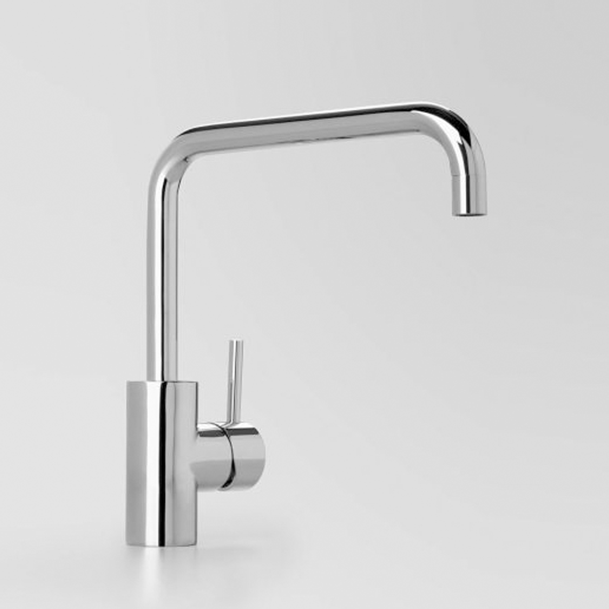 Astra Walker A69.08.V2 Sink Mixer with Swivel Spout