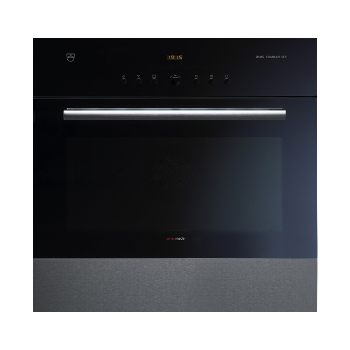 V-ZUG Cooking Appliances