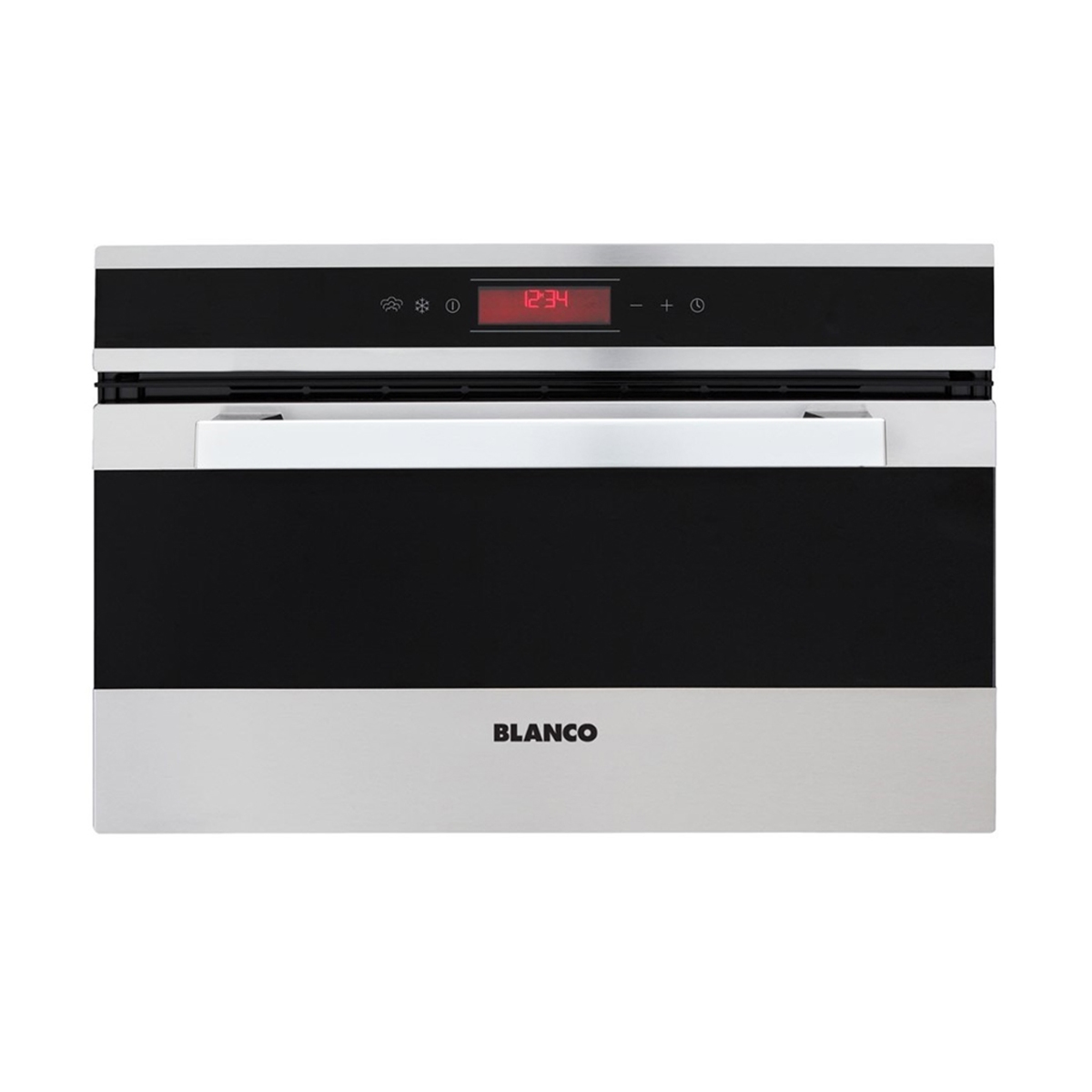 Blanco BOSS382X 60cm 23L Capacity Steam Oven