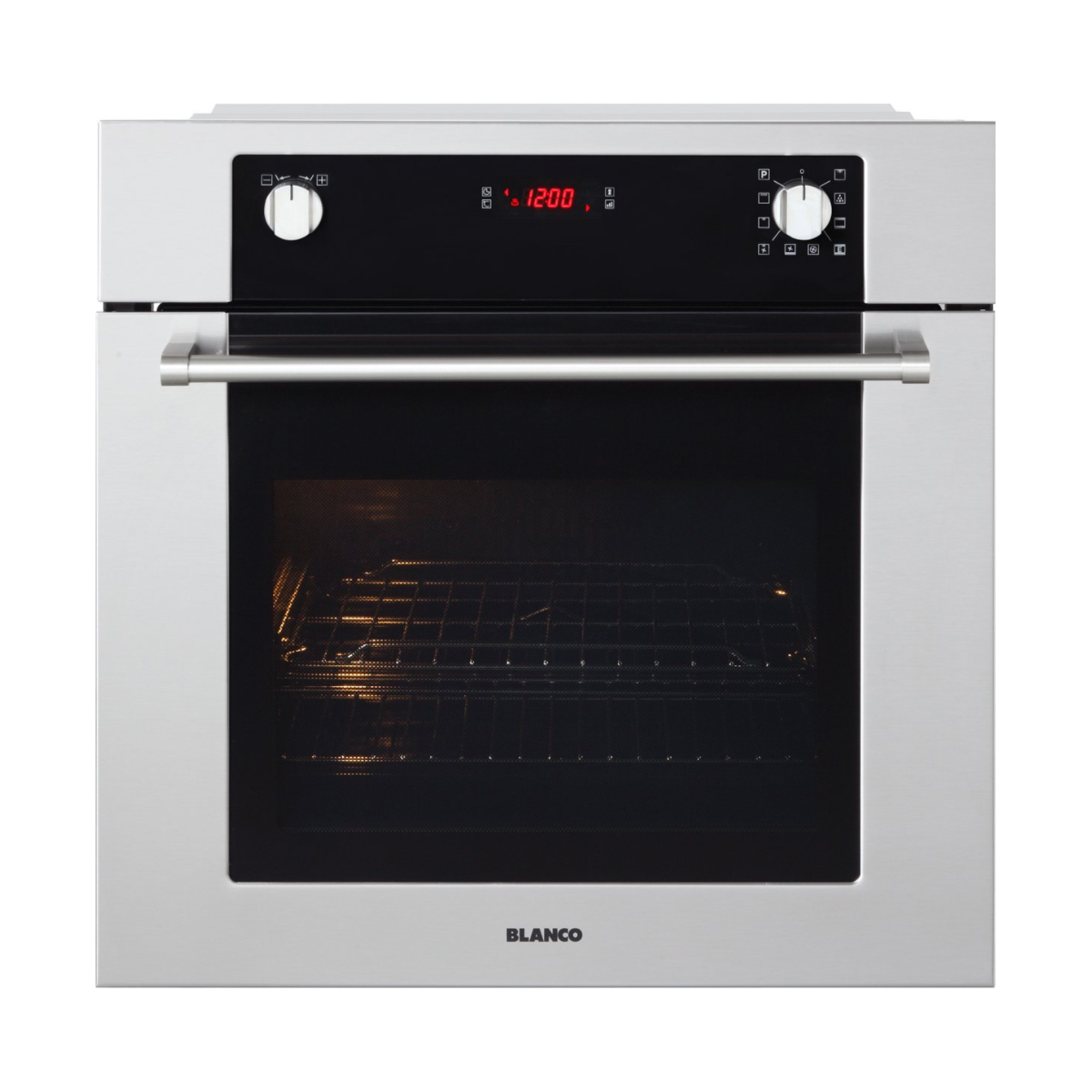 Blanco BOSE61PM 60cm Electric Wall Oven