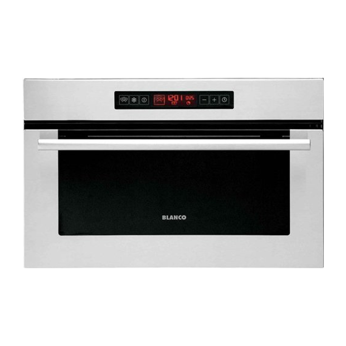 Blanco BOSS383X 23L Steam Oven