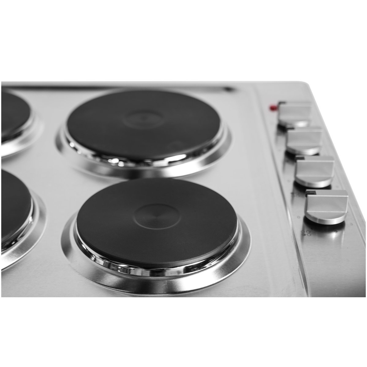 Esatto EOE6 Electric Oven and Electric Cooktop Pack 89074