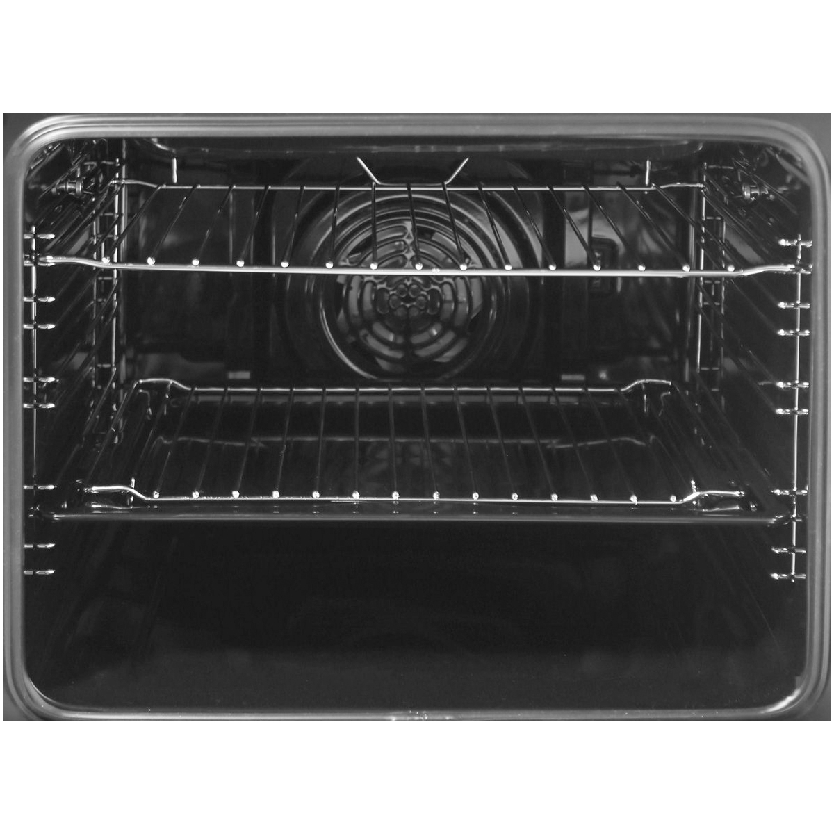 Esatto EOE6 Electric Oven and Electric Cooktop Pack 89078