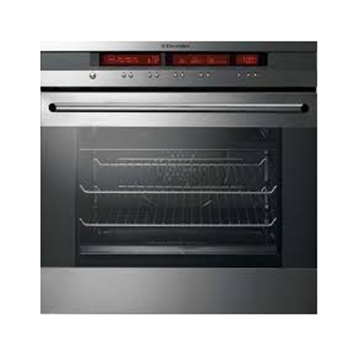 Electrolux EOEE63AS 600mm/60cm Electric Wall Oven