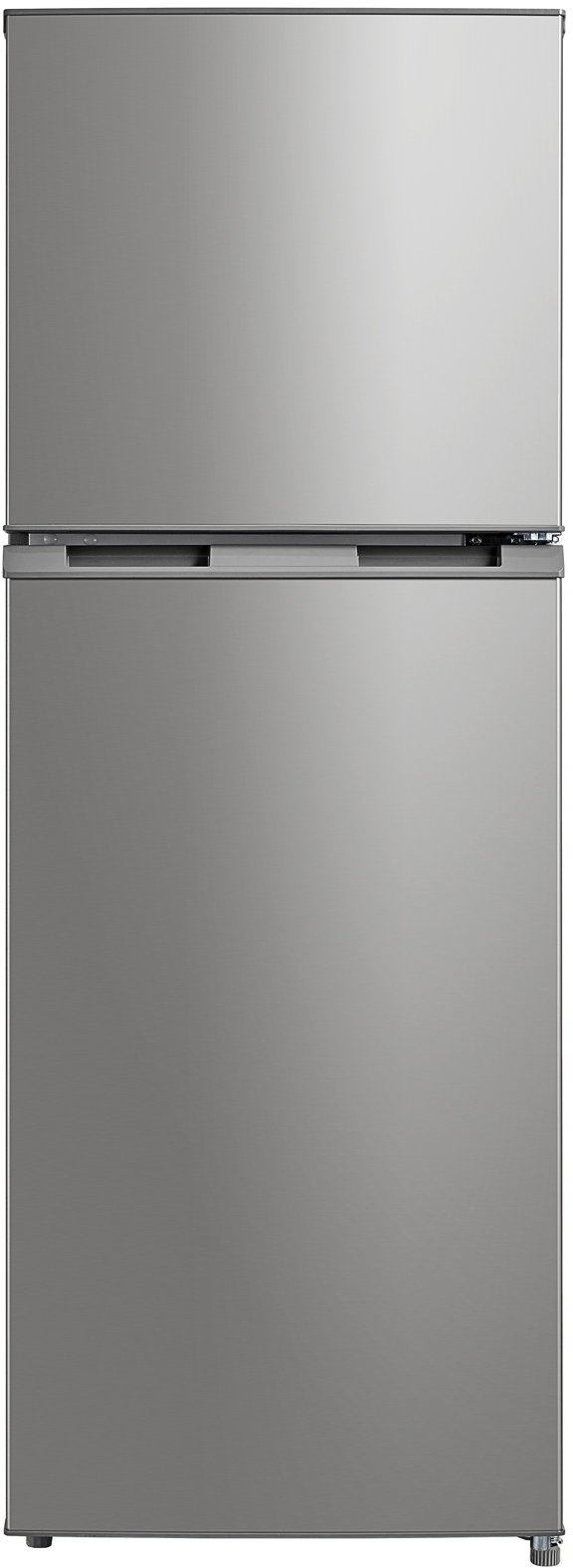 Esatto 239L Top Mount Fridge ETM239X