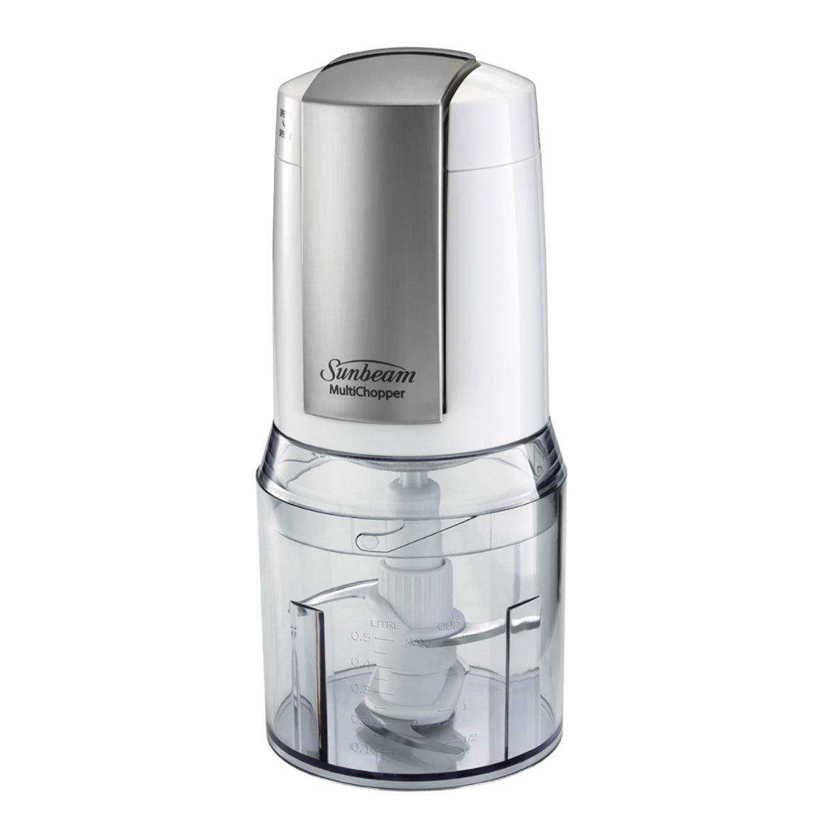 Sunbeam FC7500 Food Processor 54226