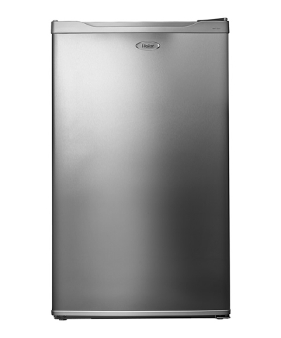 Haier 113L Bar Fridge HBF130S