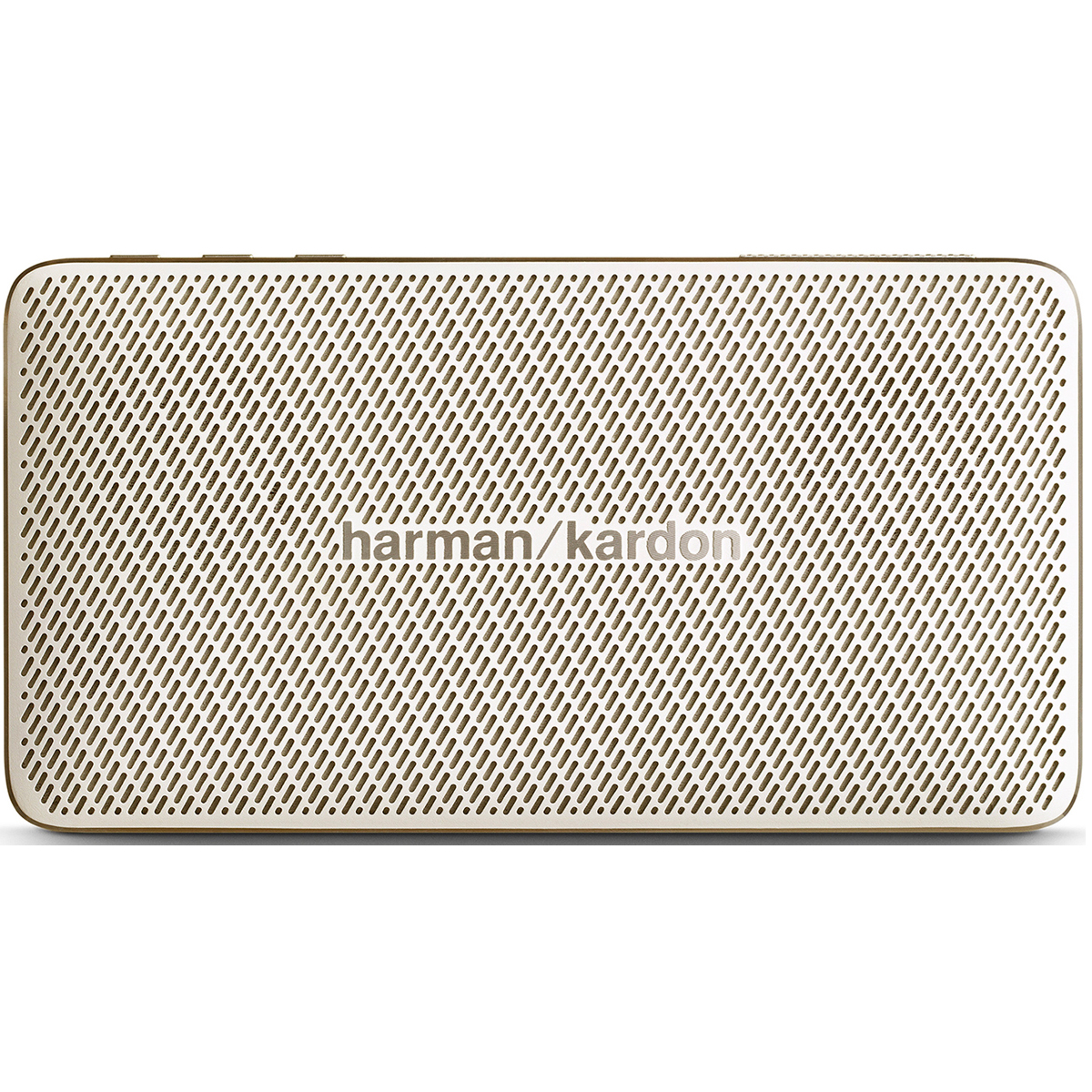 Harman Kardon HKESQUIREMINIGLDAS Esquire Mini Portable Speaker