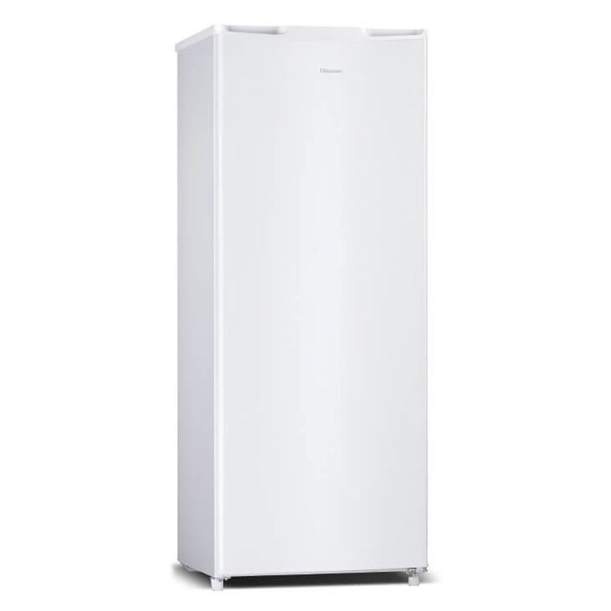 Hisense HR6AF243 243L Upright Fridge