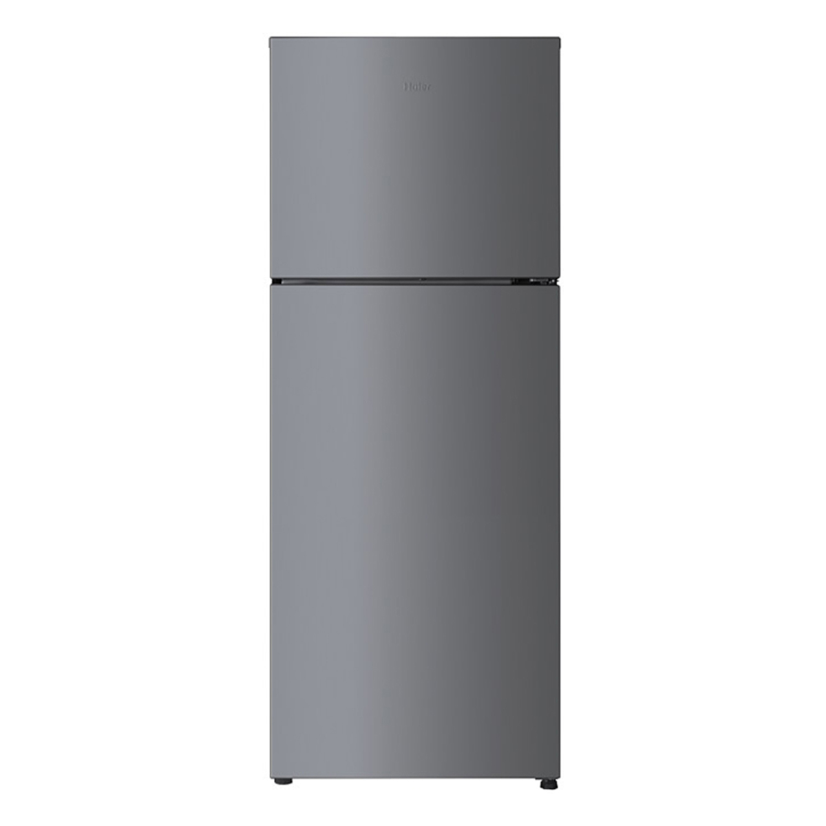 Haier HRF-224FS2 Top Mount Fridge