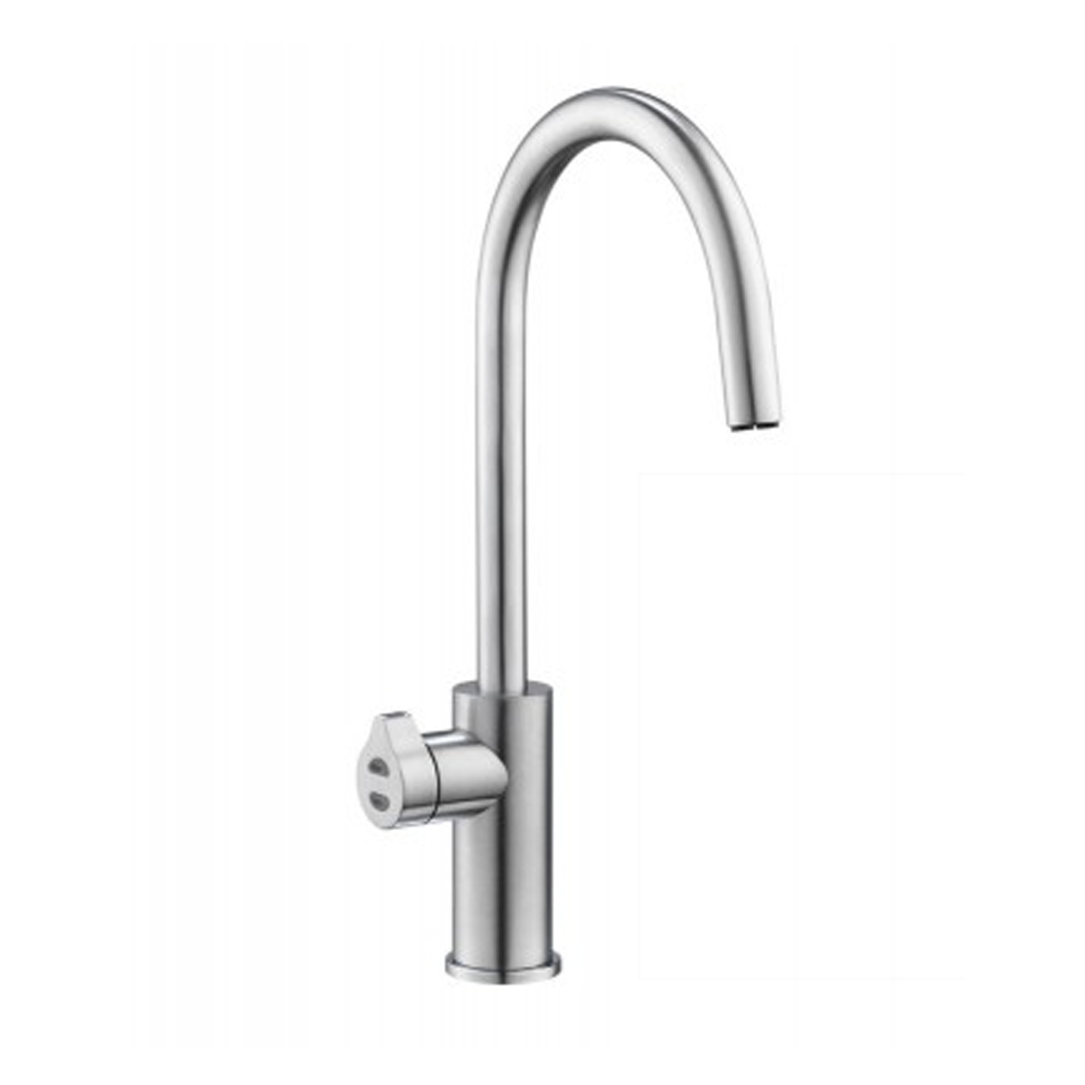Zip HT2787Z1 HydroTap Arc Filtered Water Chilled and Sparkling